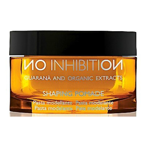 No Inhibition Shaping Pomade 1.7 oz