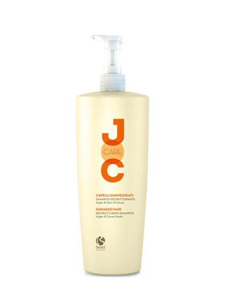 Barex Joc Restructure Shampoo Liter