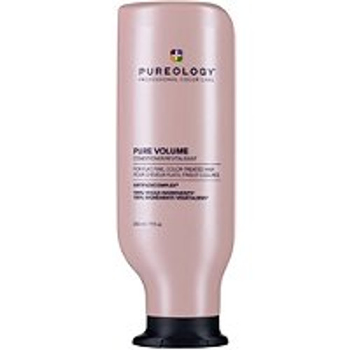 Pureology Pure Volume Conditioner 9 oz