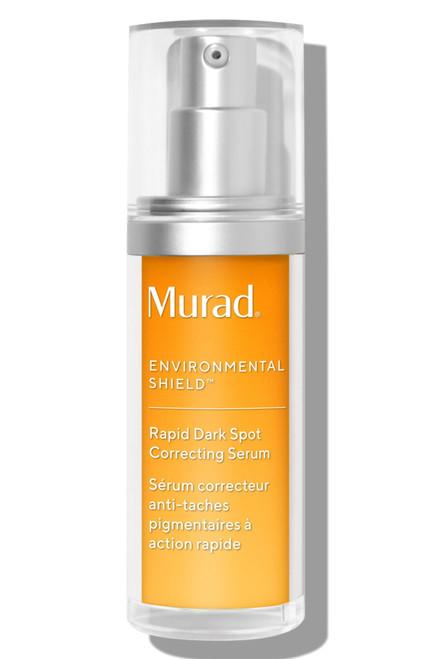 Murad Rapid Dark Spot Correcting Serum 1 oz