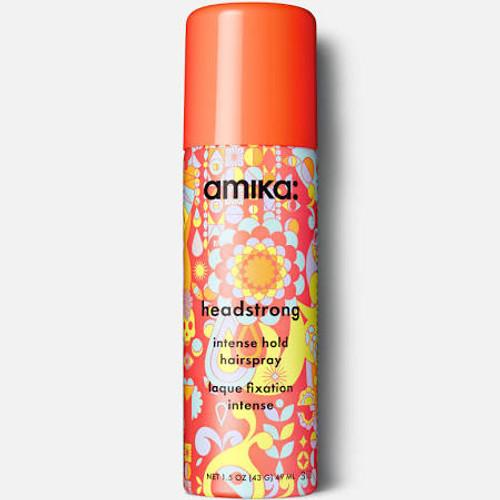 Amika Headstrong Spray 1.5 oz