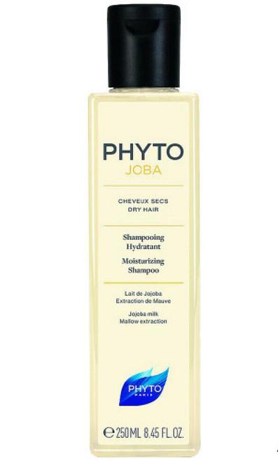Phytojoba Shampoo Liter