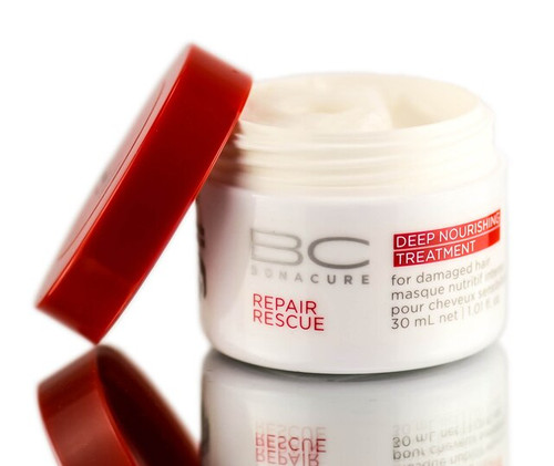Boacure Repair Treatment 30 ml/1 oz