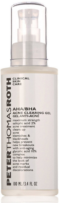 Acne Clearing Gel 3.4 oz