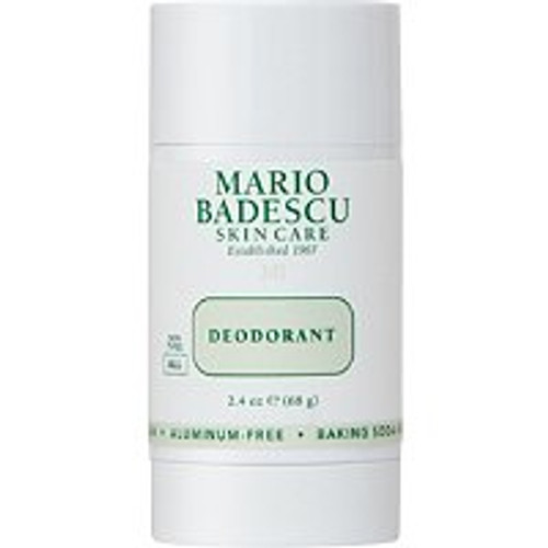 Mario Badescu Deodorant, 2.4-oz. Beauty Skin Care - Skin Care - Skin Care Categories.