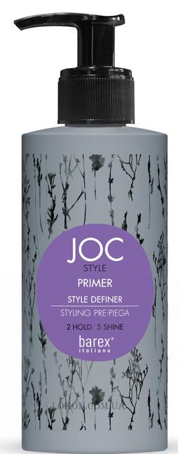 JOC Primer Style Definer 6.76 oz