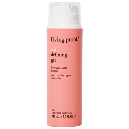Living Proof Curl Defining Gel, Size One Size