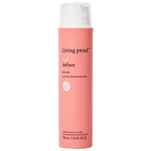 Living Proof Curl Definer, Size 6.7 Oz