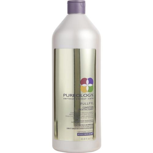 Fullfyl Conditioner Liter