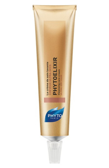 Phyto Elixir Cleansing Cream 2.5
