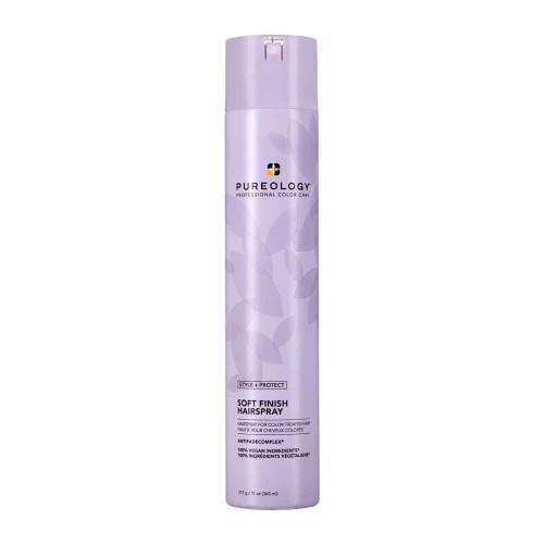 Soft Finish Hair Spray 11 oz