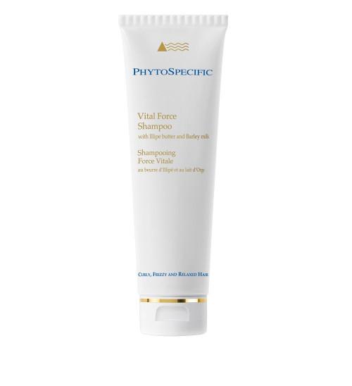 Phytospecific Vital Force Shampoo