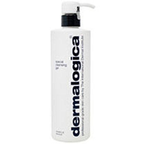 Dermalogica Special Cleansing Gel - 16 OZ