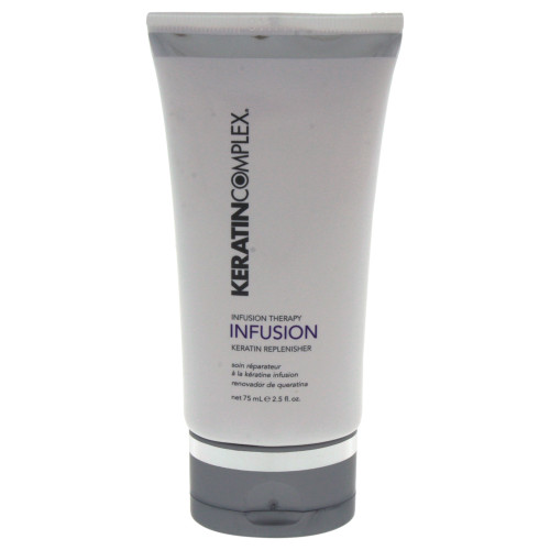 Keratin Comple Infusion 2.5 oz