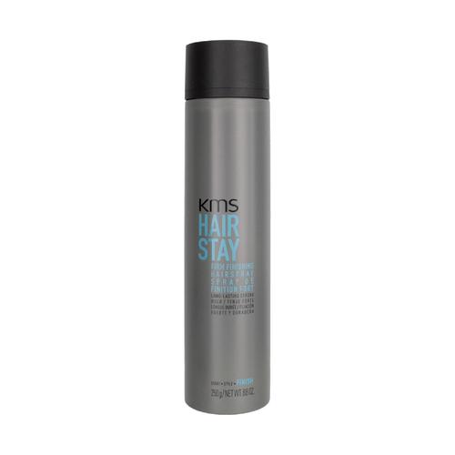 KMS Hair Stay Firm Finishing Hairspray 8.8 Oz