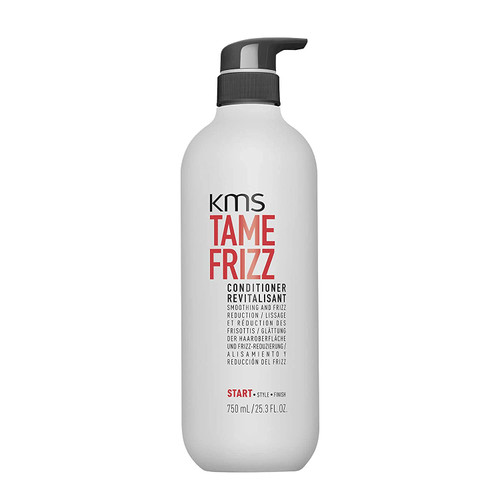 KMS Tame Frizz Conditioner Start 750 mL