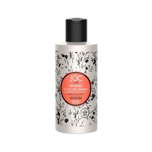 Barex Italiana JOC Pro-Remedy Restructuring Shampoo 250 mL