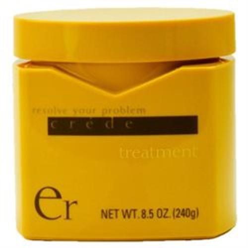 Milbon Crede Treatment ER 8.5 oz