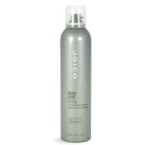 Joico Body Luxe Root Lift 10.2oz