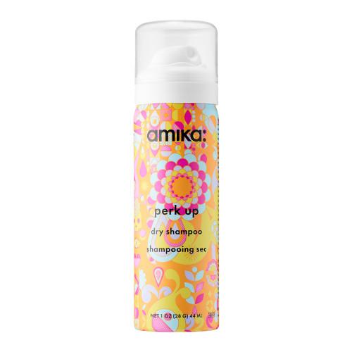 Amika Perk Up Dry Shampoo 1