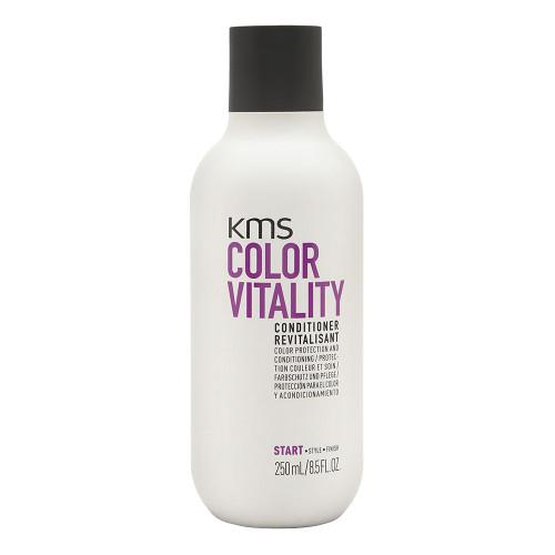 Color Vitality Conditioner 250ML