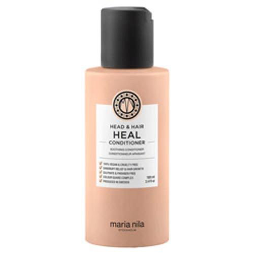 Head & Hair Heal Cond. 3.4 oz