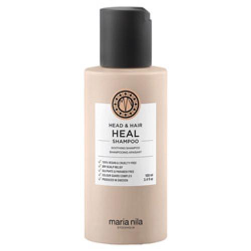 Head & Hair Heal Shampoo 3.4 oz