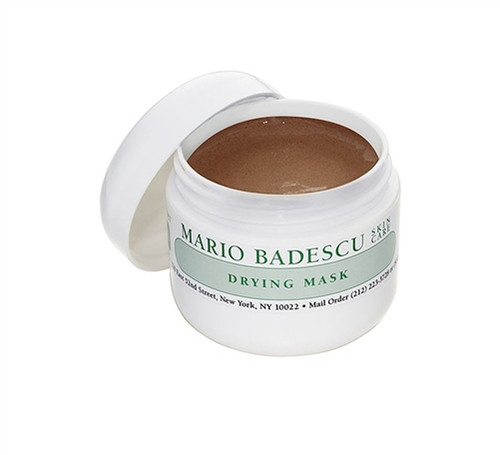 Mario Badescu Drying Mask - 2 OZ