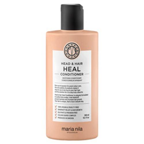 Head & Hair Heal Conditioner 10.
