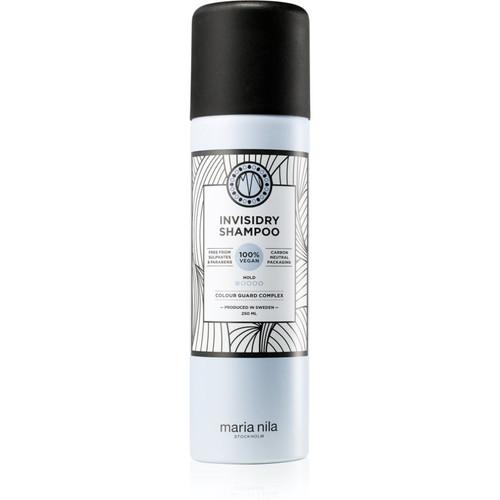 Invisidry Shampoo 8.5 oz