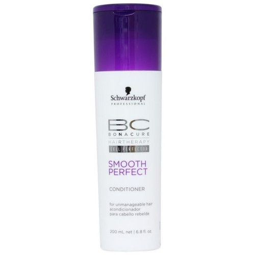 Bonacure Smooth Perfect Conditioner 6.8 oz