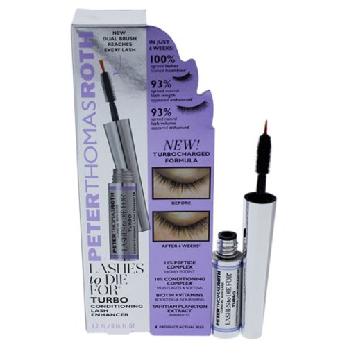 Peter Thomas Roth Lashes To Die For Turbo Nighttime Eyelash Treatment This Shellac polish was designed to be used as a system that features a base coat, color coat, and top coat together with the exclusive shellac lamp. Its color goes on like polish, wears like a gel, and soaks off in minutes.