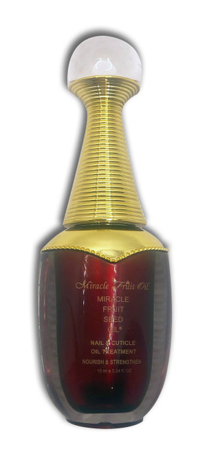 Miracle Fruit Oil Nail & Cuticle