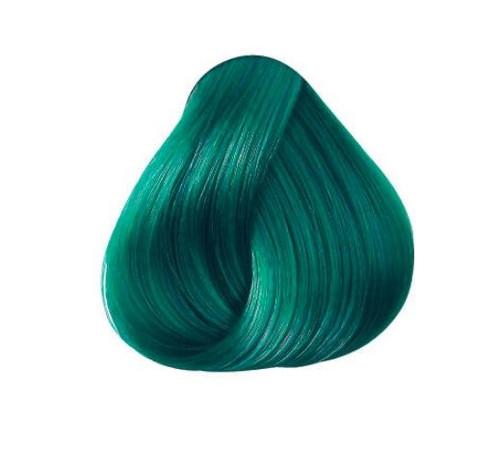 Pravana ChromaSilk Color Vivids Green (Direct Hair Dye)