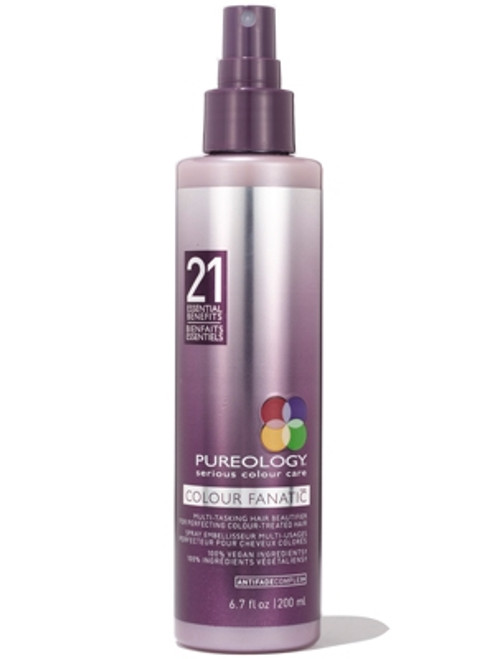Pureology Colour Fanatic 6.7 oz