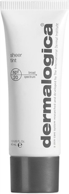 Dermalogica Sheer Tint SPF20 - Medium