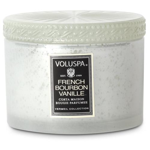 Voluspa Grande Maison - French Bourbon Vanille