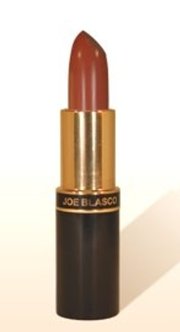 Joe Blasco Lip Stick - Sunset