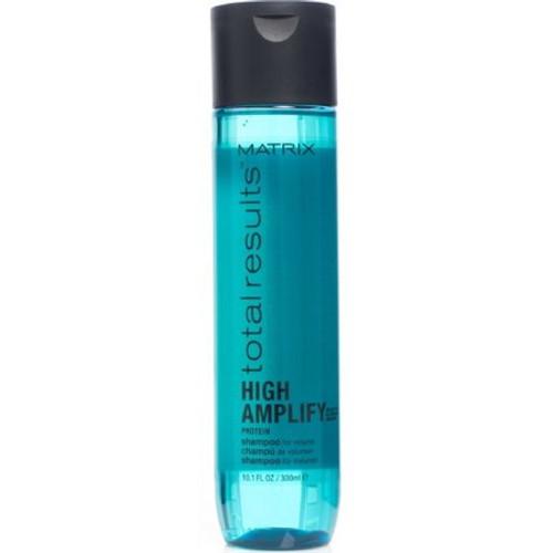 Matrix Total Results High Amplify Shampoo 10.1 fl.oz