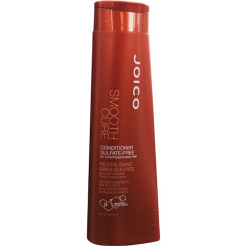 Joico Smooth Cure Conditioner 10.1oz