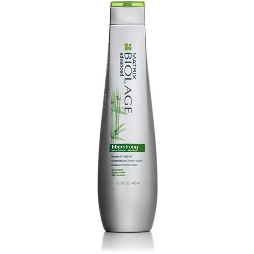 Biolage Fiberstrong Shampoo 13.5 oz