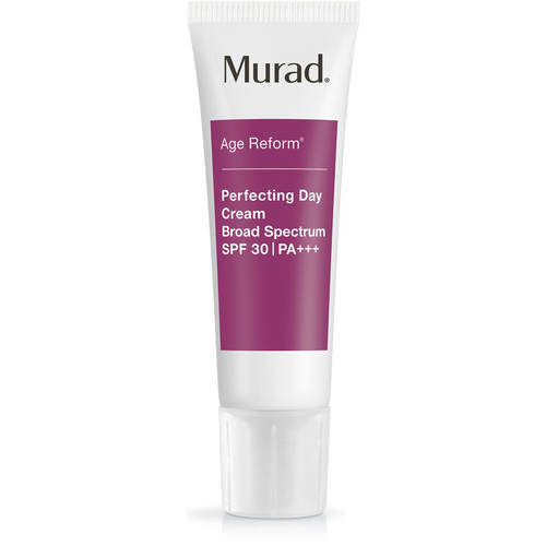 Murad Perfecting Day Cream SPF 30 1.7 OZ