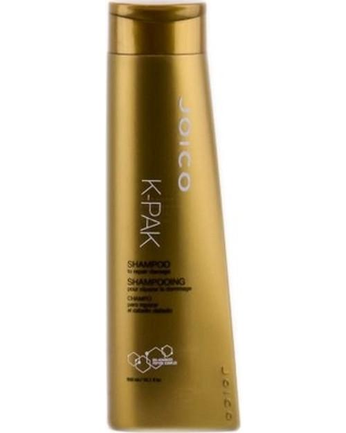Joico K Pak Shampoo 10.1 oz