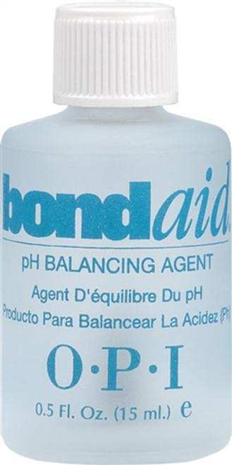 Opi Bond Aid - 0.5 OZ