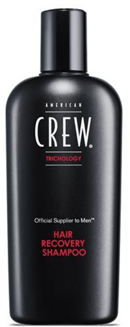 American Crew Hair Recovery Shampoo - Travel Size