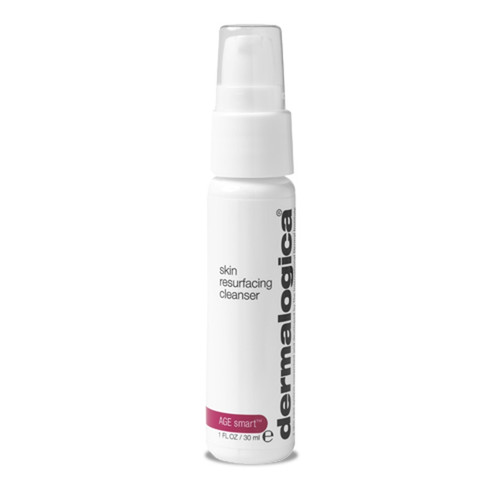 Dermalogica Skin Resurfacing Cleanser - 1 oz