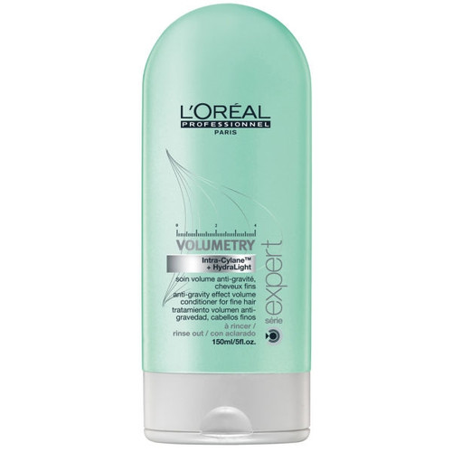 L'Oreal Volumetry Anti-Gravity Volumizing Conditioner 5.1 oz
