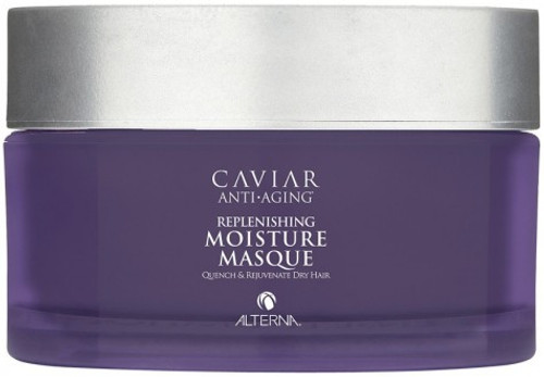 Alterna Caviar Replenishing Moisture Hair Masque 5.7 oz