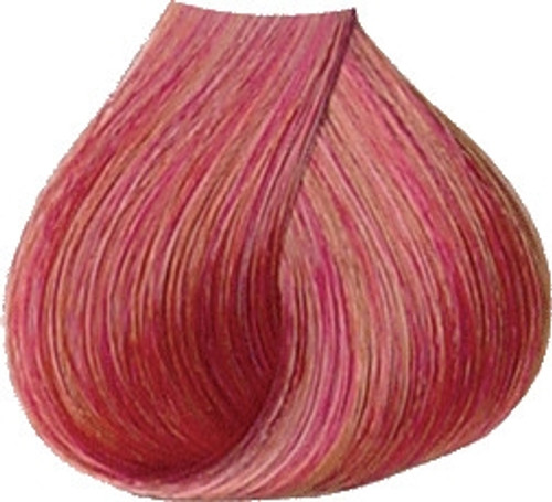 Satin Hair Color - Copper - 6MC Light Copper Mahogany