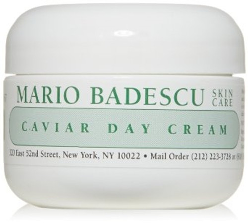Mario Badescu Caviar Day Cream 1 oz
